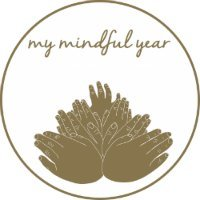 My Mindful Year