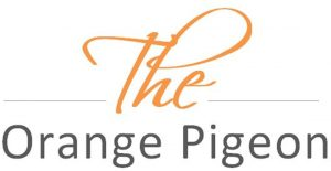 Keopha: My Mindful Year supports The Orange Pigeon