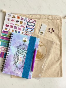 Intuition Pliary Bundle